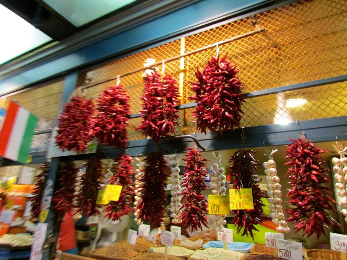Buda Market 2